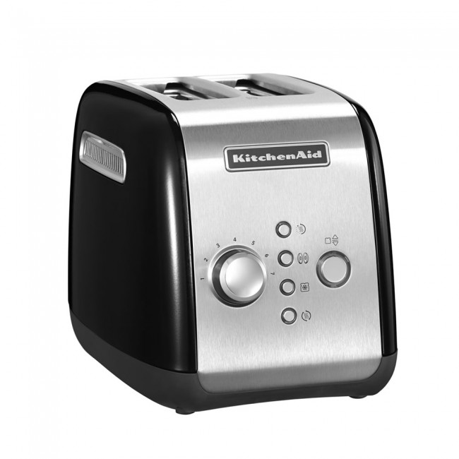 Kitchen Aid Classic Toaster
