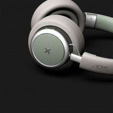 Sackit TOUCHit Headphones