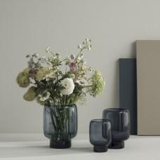 Stelton Hoop vaser
