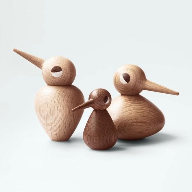 Architectmade Birds
