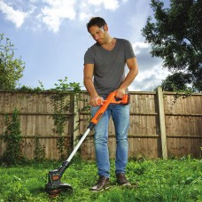 Black & Decker Grass Trimmer