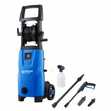 Nilfisk high-pressure washer extra