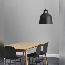 Normann CPH Bell Lampe