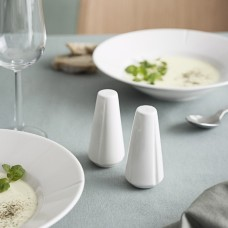 Rosendahl salt and pepper set