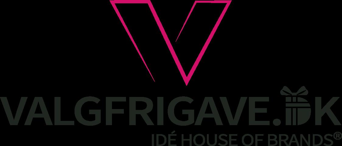 Valgfrigave.dk