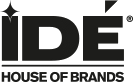 IDÉ House of Brands